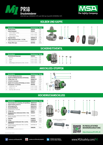01_M1-PR18_Threaded_Exploded-View_Poster_A1_DE